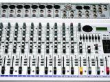 供应厂家直销QF系列舞台专业音响