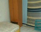 东浦路东浦幼儿园附近便宜单间出租 3室1厅1卫 男女不限