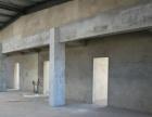 兆龙石化旁 仓库 6500平米