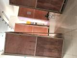 提供北京丰台科技园区出口木箱包装服务