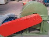 濮阳小型木材破碎机械-可移动小型木材切片机厂家特卖