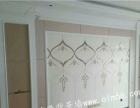 木饰面与护墙板 你更独爱哪个呢?