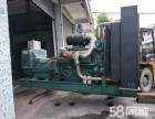 出售600千瓦优质发电机组