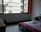 开发区金星村开发区财税中心旁有 2室 1厅 3卫70平米出租开发