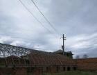 青山区笸萝铺 仓库 2000平米