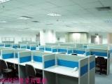 海珠區辦公家具拆裝 辦公家具安裝科匠隆家具安裝公司