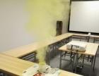 南宁甲醛检测治理提供2次甲醛复测新房办公室开荒保洁