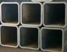 山东方管供应商,品牌好的方管生产厂家