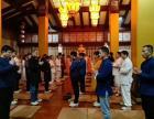 北京道家房中术睡功初级入门功法代理真的能赚钱吗