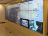 内蒙蓝盾专显液晶拼接屏,DID液晶拼接屏,液晶拼接屏厂家
