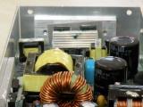 阿瓦隆2000W矿机电源,显卡电源,模组电源