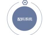 上海冠邑信息技术有限公司您身边的配料防错系统及配料管理系