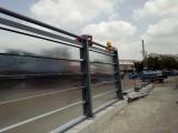 深圳市老张施工队专业安装各种围挡,围壁,围墙量大从优