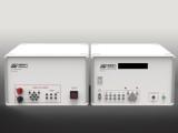 西安易恩电气 半导体综合测试设备