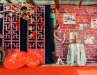 柳州婚礼策划