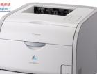 专业维修打印机,复印机,硒鼓加粉,硒鼓碳粉出售