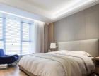 专业承接家庭装高端家装住宅、商业空间规划 公寓规划