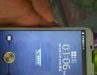 出售华为G730-C00四核电信3G移动联通2G