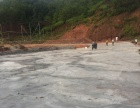 沙河金属物流园323国道 土地 1000平米