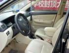 比亚迪F32012款 1.5 手动 GL-i 标准型 品鉴二手车