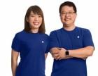 香洲区苹果apple手机维修售后