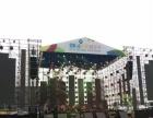主持人礼仪模特激光秀LED秀舞蹈歌手大高端演出表演