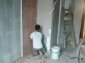 老王专业墙面装饰 旧房翻新