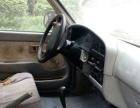 中兴 田野SUV 2002款 2.2 手动 标准型两驱-公车单位
