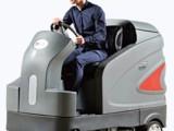 博愛溫縣項城通許供應高美大型座駕式洗地車GM230