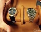 天津哪里回收名包名表 手表包包回收价8.5折