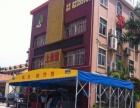 惠州推拉蓬定制雨蓬、惠州彩蓬、惠州帐篷,惠州烧烤蓬