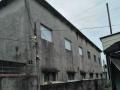 出租潮安沙溪厂房,仓库,1800平方