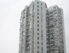 景悦公寓 (租房必看) 全套自住装修 价格划算 随时看房