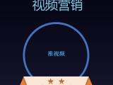 浣�濮�甯��虫��琛���缃�缁��ㄥ箍���稿���惰��韪�榫���锛�璇�淇¤�磋�