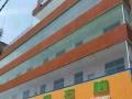 前进东路平安医院对面引领 住宅底商 150平米