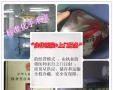 广州进口疫苗执业兽医上门注射 全程冷藏