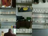 郑州专业皮具美容培训