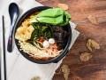 关于汤锅米线加盟你了解多少?