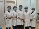 上海大量优秀月嫂,育婴师待聘,上海传玺护理