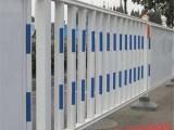 專業生產護欄網 防護柵欄 聲屏障 鋼筋網 移動護欄