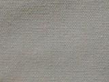 厂家直销12安涤棉帆布坯布白色黑色