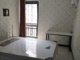 東明路緯四路 精裝溫馨臥室帶空調 900便宜出租 隨時看房東明路緯二路小區