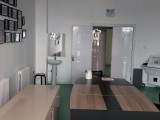 黄河路水利厅高层130平米1室中装 纯商铺配套齐全上下班方便