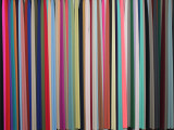 柯桥轻纺商圈 女装面料厂家批发 1/2斜纹长丝 多色可选