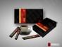 济南东唐包装设计 礼盒设计 品牌设计 特产高端包装