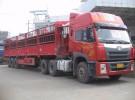 东莞市到全国物流专线,大件物流,货运公司