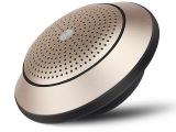 耐翔/Naeny 无线蓝牙音箱智能便携音箱适用于苹果/三星/华为
