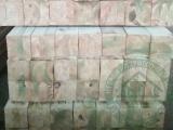 胶合木规格订制 胶合木生产加工 田源木屋制造有限公司