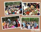 惠州田园农家乐野炊美食DIY玩乐兼顾