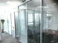 小白楼,富力中心175平米,精装隔断,户型方正地铁
